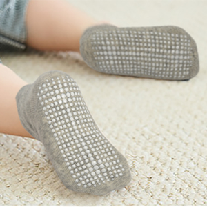 0-3 mesi cotone calzini bimbo antiscivolo calzine neonato 0 3 mesi calzini caldi calza antiscivolo