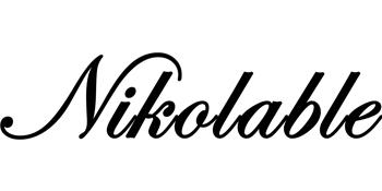 nikolable