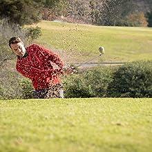golf wedge, golf club, sand wedge, golf wedges, sand wedges, golf irons