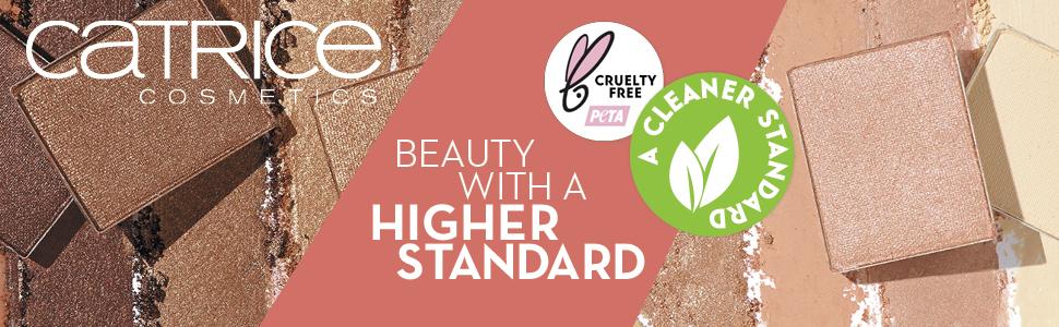catrice cosmetics makeup essence clean beauty vegan cruelty free hd liquid camouflage foundation
