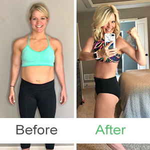body shaping, loss weight, muscle building