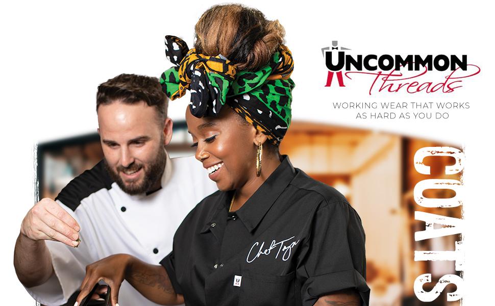 chef works apron modern comfortable rugged for men women unisex gift for new chef baker apron shirt