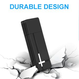 Xbox one wireless adapter