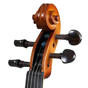violin full size