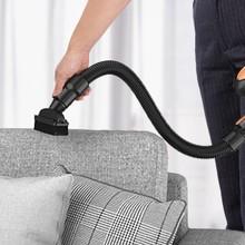 cordless vacuum 6