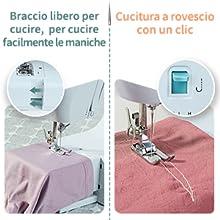 yissvic-macchina-da-cucire-16-operazioni-di-cucito