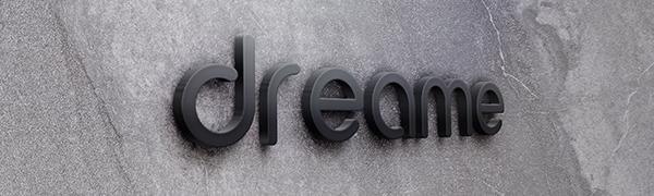 Dreame Xiaomi V9 Pro Aspirador escoba