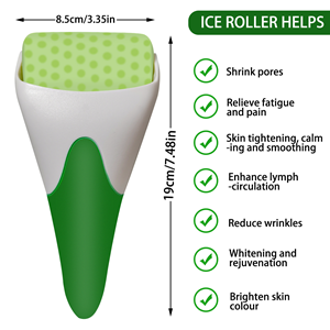 ice roller for face and eyes