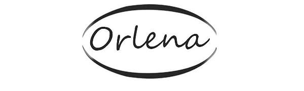 Orlena Clitoral Clit Clitorial Sucking Suction Vibrator Vibrations Dildo Stimulator Adult Sex Toys