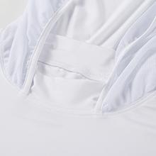 Schwimmen Bassdash Herren Kapuzenpullover Shirt Sonnenschutz UPF50 UV Pullover Langarm Hoodie f/ür Angeln Outdoor