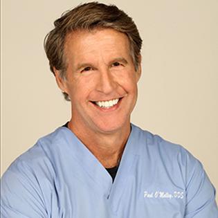 oral probiotics for the mouth, dental probiotic, bad breath, oral probiotics, bad breath treatment