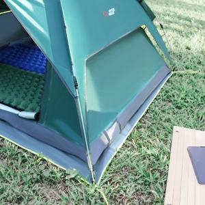 防水加工 日除け 座り心地 防水 速乾性 耐水 テント下 テントタープ 折りたたみ コンパクト 旅行の間 車の後部 オックスフォード 天幕シェード テントマット レジャーシート