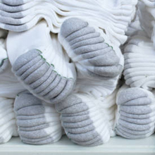 wholesale bulk socks