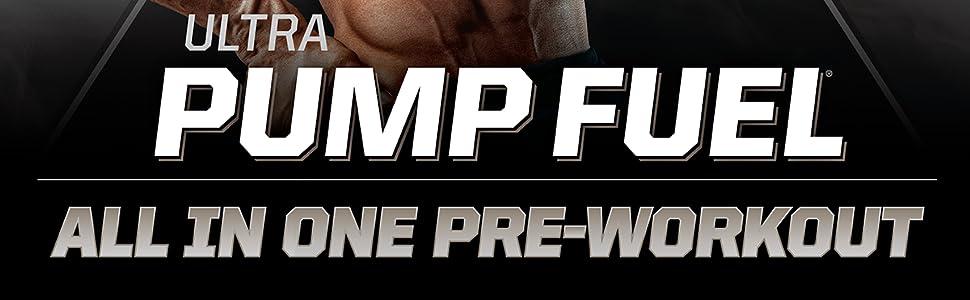 optimum nutrition acids bcaas fat burners sports jym supplement keto men women preworkout