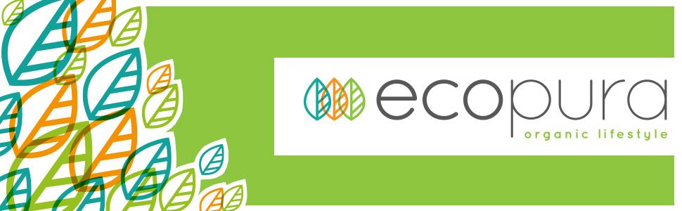 ecopura brand
