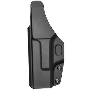 Glock 45 Holster