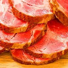 meat slicer for home