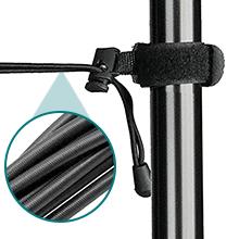 Premium Elastic Rope