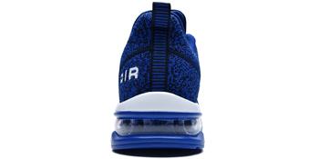 air shoes mens