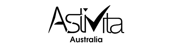 Astivita Australia Appliances Monitor Home Improvement Deal Cheap Inexpensive luxury Australian