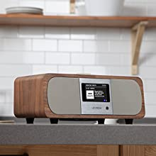 wifi radio fm radio alarm clock dual alarm clock radio usb fm radio digital radio alarm with radio