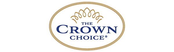 Crown Choice Sink Caddy Dish Brush Holder