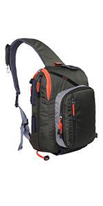 Amazon Com Kylebooker Fly Fishing Wader Storage Bag Sports Outdoors