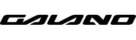Galano Fahrrad günstig Fahrräder günstige Räder MTB Cityrad E-Bike