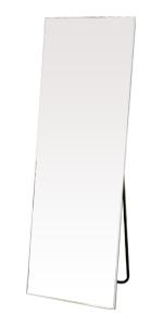 Full Length Mirror QSJ-PSstraight
