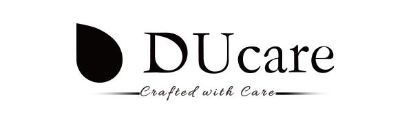ducare