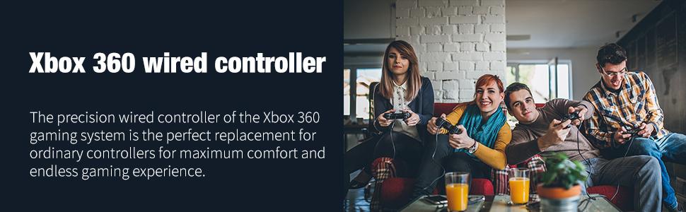 xbox 360 remote