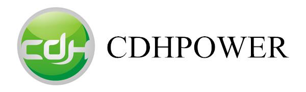 CDHPOWER