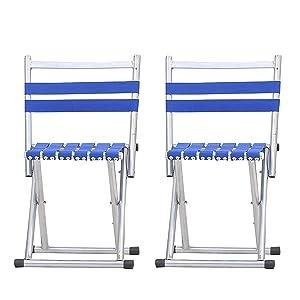 folding rest garden mini stool chair