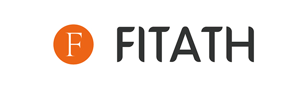 Fitath