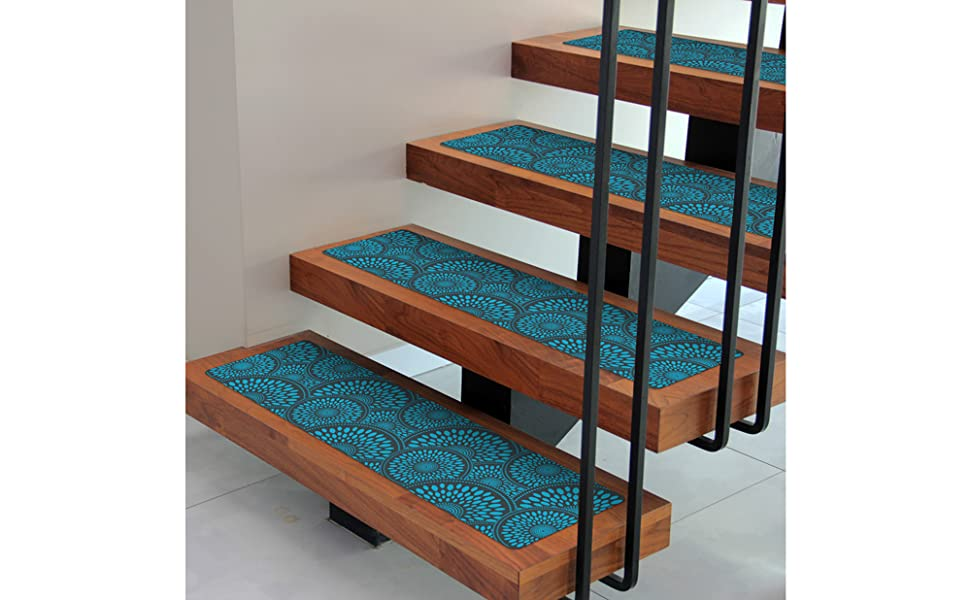 steps treads stair treads rubber stairs decor stair tread nonslip stair non slip rug stair treads