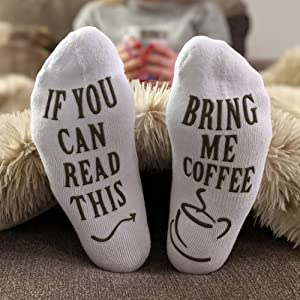socks, women, novelty, wine, coffee, chocolate, gift, holiday, christmas