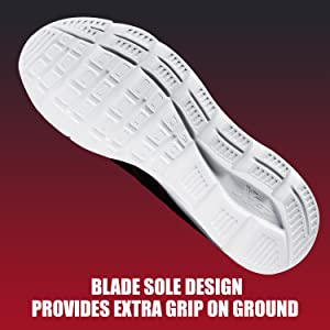 running shoes, sport shoe