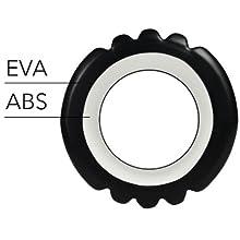 Eva ABS