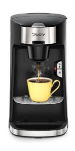630 coffee maker