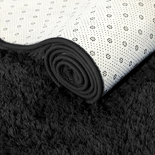 Non-slip rug