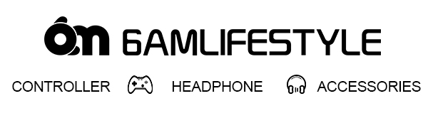 gaming headset hook