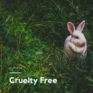 Forces of Nature Cruelty Free