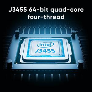 J3455