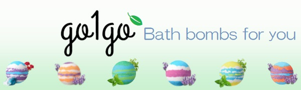 go1go da bath bombs