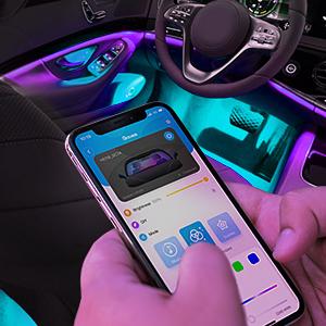 car interior lights interior car lights car led strip light car led lights led lights for car