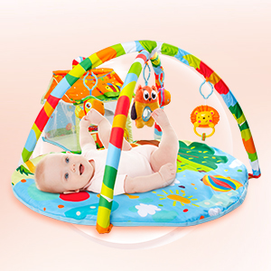 baby sensory toys 0 6 months baby walkers for boys 6 months newborn toys 0-3 months