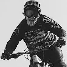 have fun rider