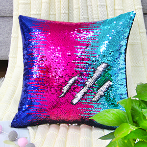 sequin pillow for boys sequin pillow for girls sequin pillow unicorn sequin pillow with insert