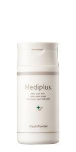 メディプラス Mediplus メディプラスゲル オールインワンゲル 保湿 セラミド 乾燥肌 オールインワンジェル メディシンス dx おすすめ アトピー 化粧水 しっとり 美容液 人気 ランキング