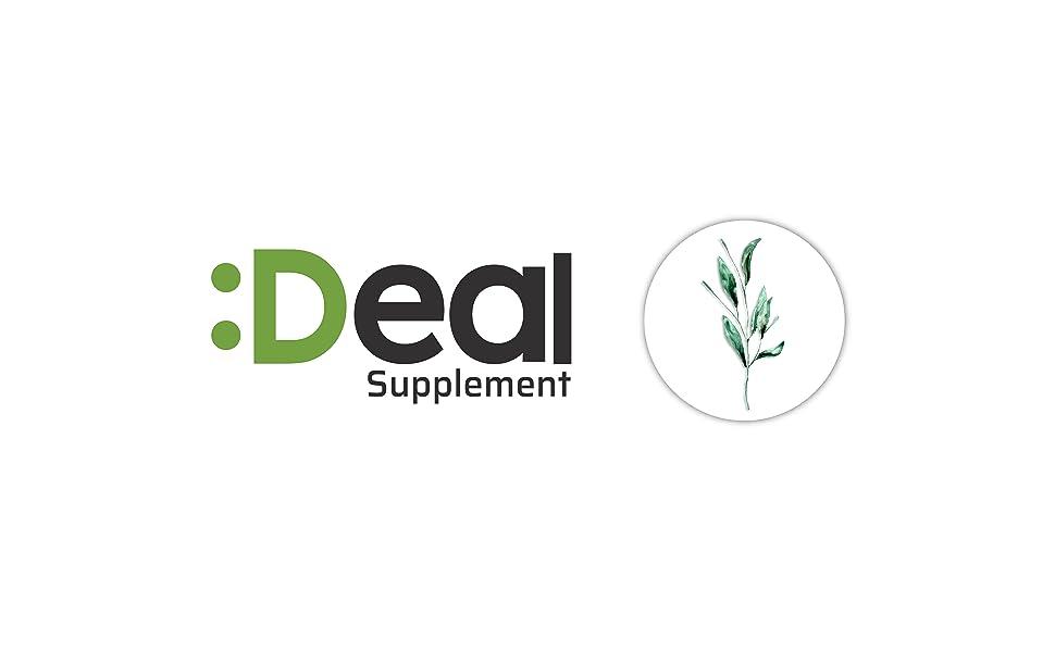 Deal Supplement